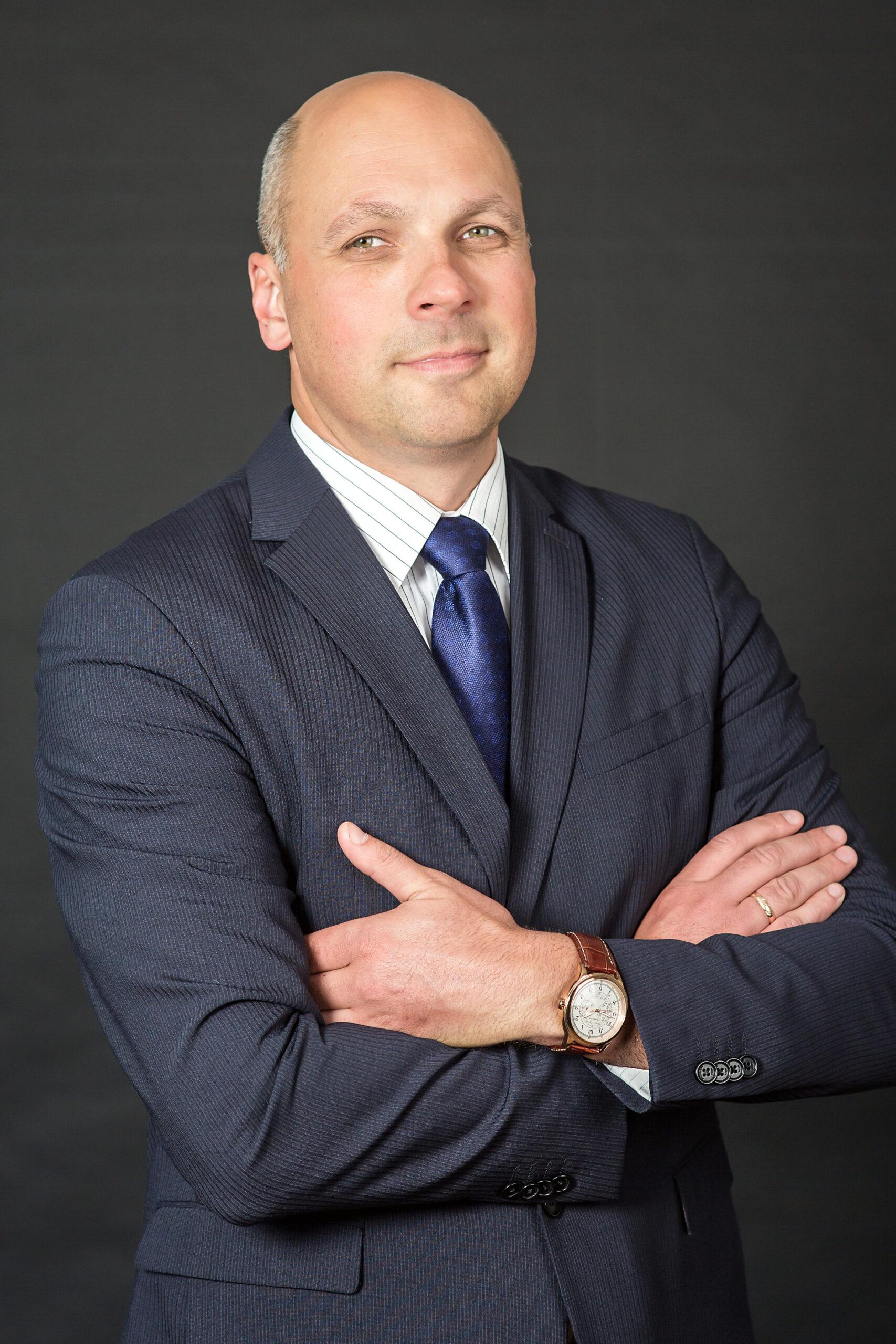Mindaugas Martinaitis